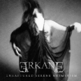 ARKANE – Enraptured Serene Mesmerism
