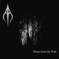 ASTRAL ROOT - Voices from the Void
