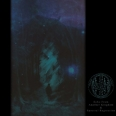 ATHERIA - Echo from Another Kingdom & Spectral Regression
