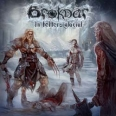 BROKDAR - In Fetters Glacial
