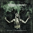 ELUVEITIE – Evocation I (The Arcane Dominion)