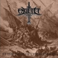 EXULTET - At the Gates of Christendom