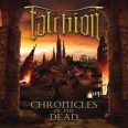 FALCHION – Chronicles of the Dead