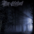 IM NEBEL – Vitriol