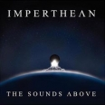 IMPERTHEAN – The Sounds Above