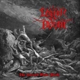 LEGION OF DOOM – The Horned Made Flesh
