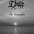 THULR – The Seafarer