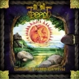 TVERD – Follow the Sun's Way