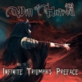 WILL OF HATRED - Infinite Triumph's Preface