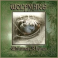 WOLFMARE – Whitemare Rhymes