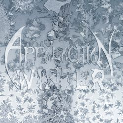 APPALACHIAN WINTER - Appalachian Winter