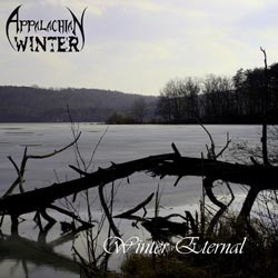 APPALACHIAN WINTER – Winter Eternal