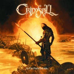 CRIMFALL – As the Path Unfolds