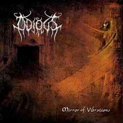 ODIOUS – Mirror of Vibrations