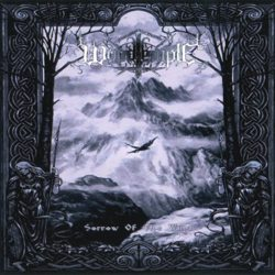 WOODTEMPLE – Sorrow of the Wind