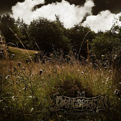 DRAGOBRATH - WhisperHerbs