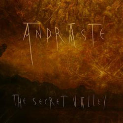 ANDRASTE - The Secret Valley