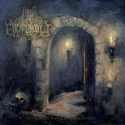 DARKENHOLD - Echoes from the Stone Keeper