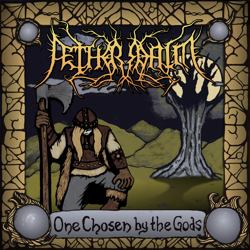 AETHER REALM - One Chosen by the Gods