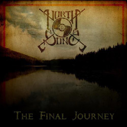 NORTHSONG - The Final Journey