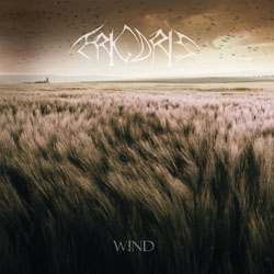 FRIGORIS - Wind