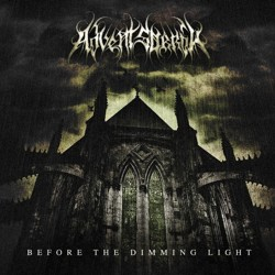 ADVENT SORROW - Before the Dimming Light