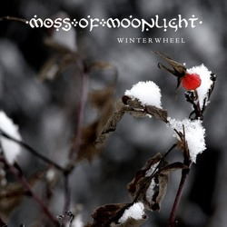MOSS OF MOONLIGHT - Winterwheel