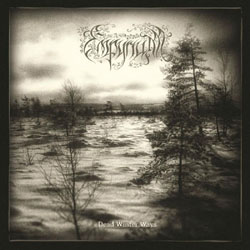 EMPYRIUM - Dead Winter Ways