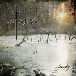 EPHYRA - Journey
