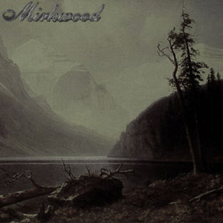 MIRKWOOD - Mountains and Lakes