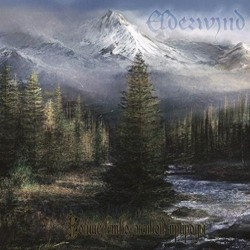 ELDERWIND - The Magic of Nature