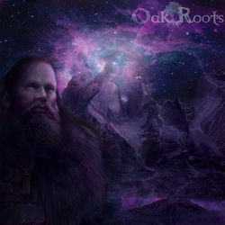OAK ROOTS - Branch of Fate