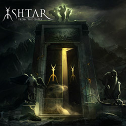 ISHTAR - From the Gates