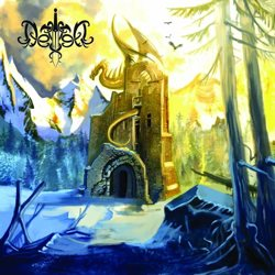 DELION - Tales of the Northern Realm