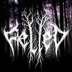 FELLED - logo 1