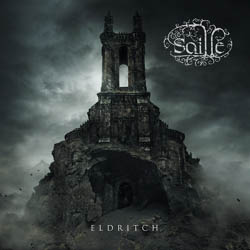 SAILE - Eldritch