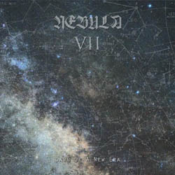 NEBULA VII - Dawn of a New Era