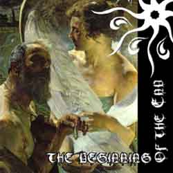 VARIOUS ARTISTS - The Beginning of the End