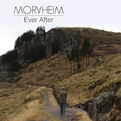 MORVHEIM - Ever After