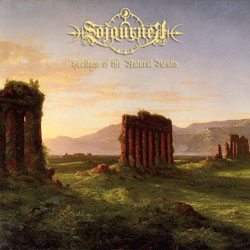 SOJOURNER - Heritage of the Natural Realm