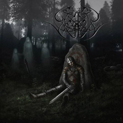 GRIM SKOLL - At the Gates of Glory