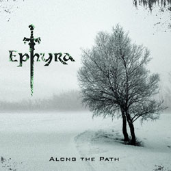 EPHYRA - Along the Path