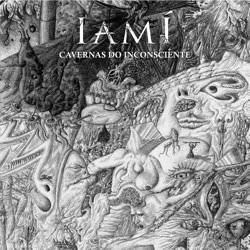 IAMI - Cavernas do Inconsciente