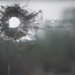 MORVHEIM - New Worlds