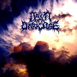 DAWN OF A DARK AGE - Air