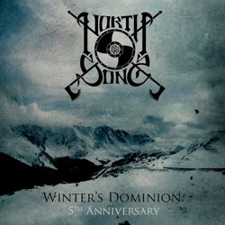 NORTHSONG - Winter's Dominion- 5th Anniversary