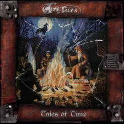 TIME OF TALES - Tales of Time