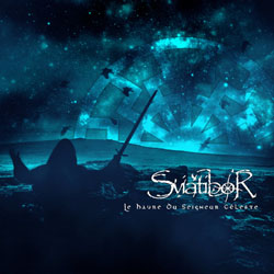 SVIATIBOR - Haven of the Celestial God