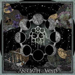 ASTRAL PATH - An Oath to the Void