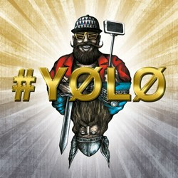 FINSTERFORST - #YOLO
